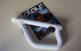 Da li je novi PlayStation Aim kontroler budućnost VR pucačina?