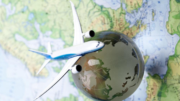 Destinacije iz snova: 8 najboljih letnjih putovanja ove sezone