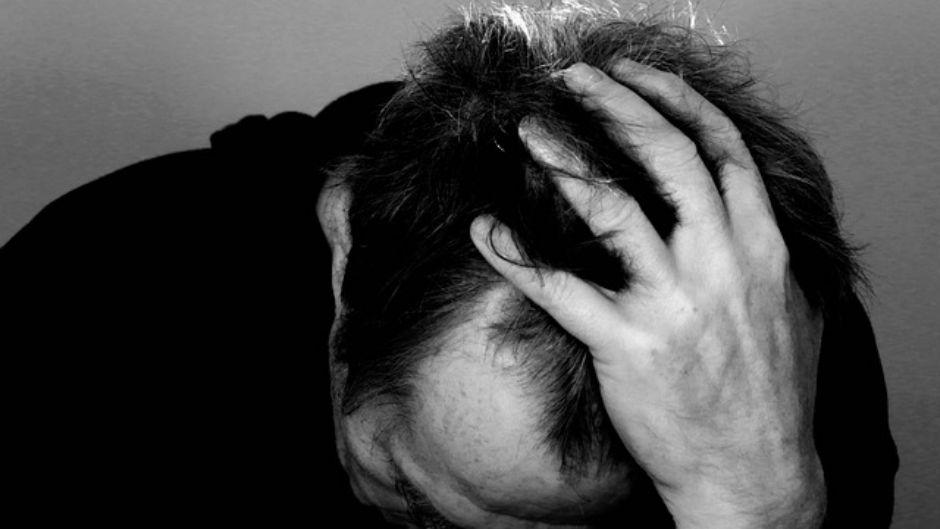 Disanje kao prirodna antistres terapija