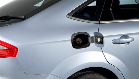 Država godišnje naplati bar 42 miliona evra od vozača