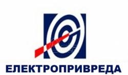 EPS moli socijalno ugrožene da se prijave za besplatne kilovat-sate