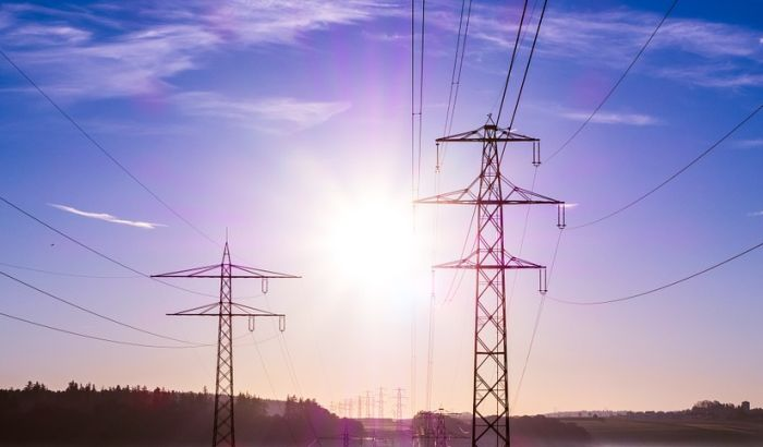 EPS nakon tragedije moli socijalno ugrožene da se prijave za besplatne kilovat-sate