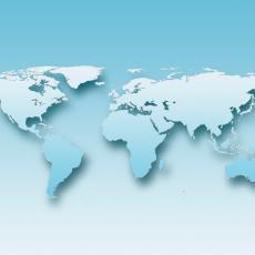 EUREKA! Otkriven osmi kontinent - Zelandija! Pogledajte kako izgleda (FOTO)