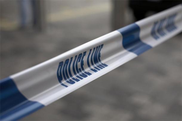 Električar poginuo dok je postavljao trofaznu utičnicu