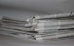 Formirana radna grupa za izradu nove medijske strategije