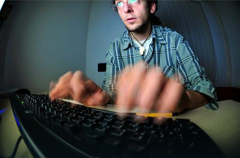GREŠKA NEZAMISLIVIH RAZMERA Procureli lični podaci skoro 200 miliona američkih građana