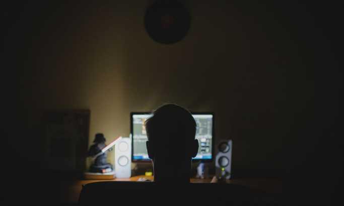 Haker Gučifer otkrio ko stoji iza sajber-napada u SAD
