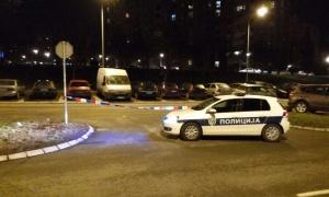 Horor u Bačkoj Palanci, sevali noževi! Žena zbog ljubomore ubijena u centru gradu!