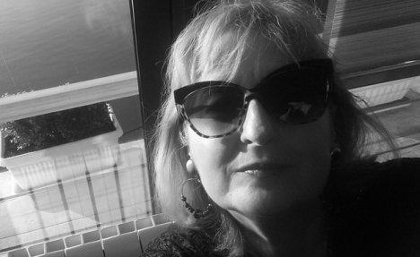 IN MEMORIAM: Preminula novinarka Jasminka Kocijan