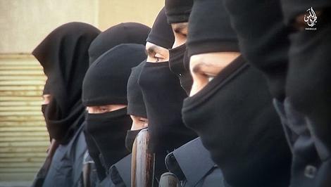ISLAMISTI PROLIVAJU KRV Poginulo 17 avganistanskih vojnika i 21 terorista