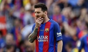 Ima se, može se: Mesi, Suarez i Fabregas potrošili skoro 40.000 evra u provodu (FOTO)