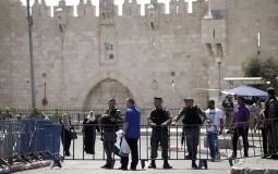 Islamski lideri pozvali muslimane na bojkot svetilišta u Jerusalimu