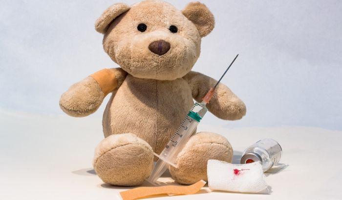 Italija donela zakon o obaveznom vakcinisanju