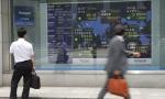 Japan: Neočekivan trgovinski deficit, uvoz nadmašio izvoz