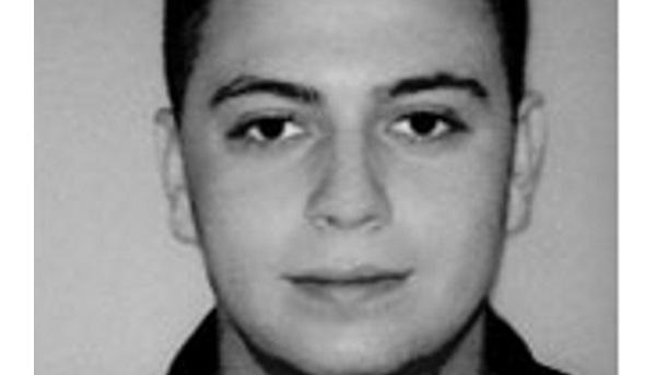 KAKVA TUGA: Preminuo 22-godišnji vaterpolista