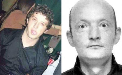 KRVAVA SVAĐA: Spasilac pesnicama ubio konobara zbog sestre