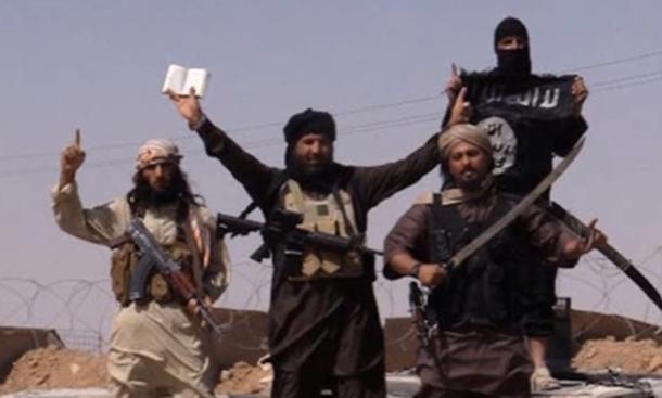 Kačanik - džihadistička prestonica Evrope?