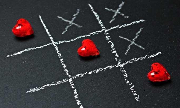 Kako nam ljubav pomuti pamet