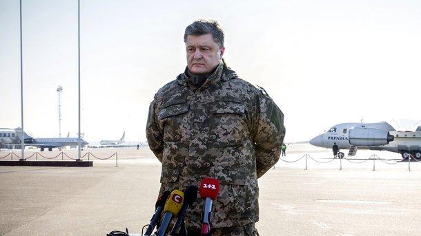 Kijev: Reintegracija Donbasa isključuje bilo kakve izbore dok se teritorija ne vrati pod kontrolu Kijeva