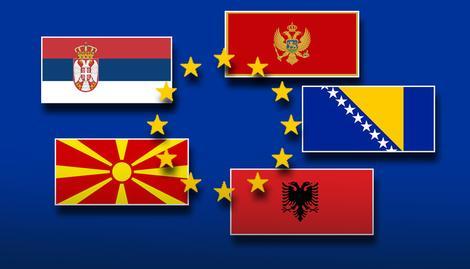 Kirčeva: Potrebno više solidarnosti i gledanja u budućnost