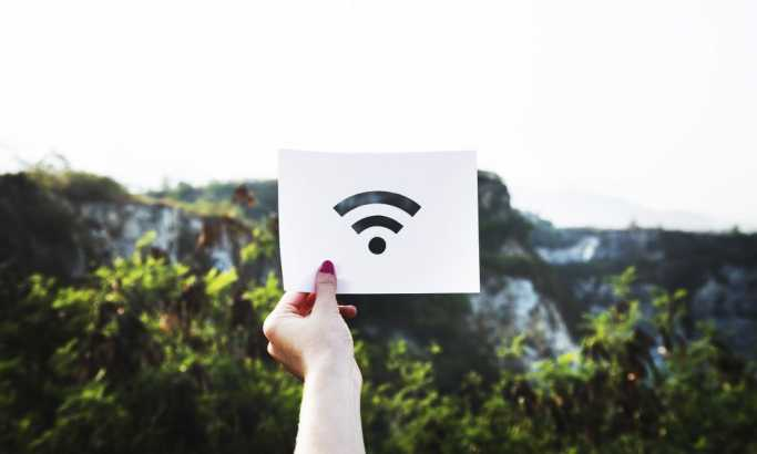 Koristite otvoreni Wi-Fi? Obavezno sledite ova pravila!