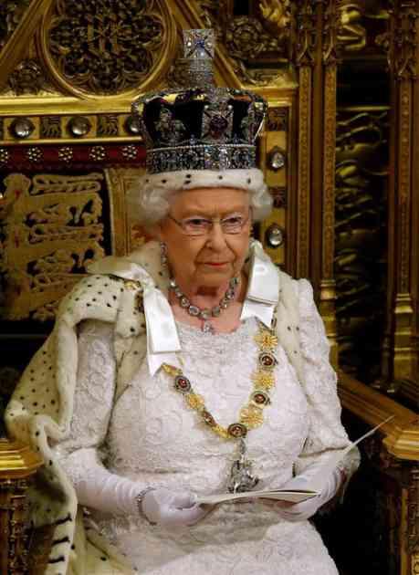 Kraljica Elizabeta Druga slavi 91. rođendan, a ovo NISTE ZNALI O NJOJ (VIDEO)