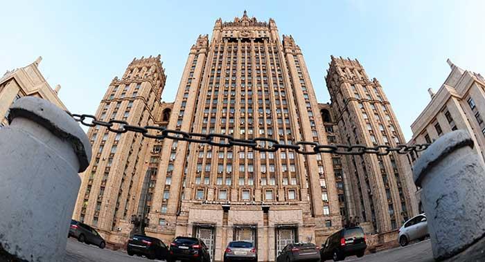 Lavrov razgovarao sa svojim japanskim kolegom o primeni postignutih sporazuma