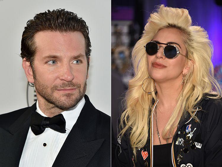 Lejdi Gaga i Bredli Kuper snimaju rimejk holivudskog klasika