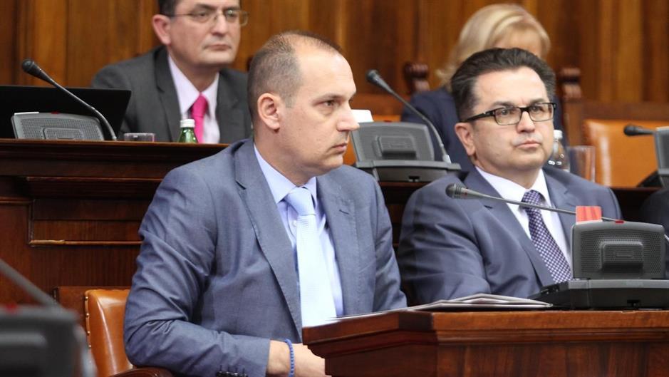 Lončar: Novim zakonom dostupnija veštačka oplodnja