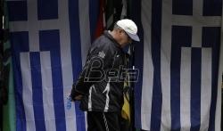MMF za hitan sporazum poverilaca s Grčkom i olakšavanje duga