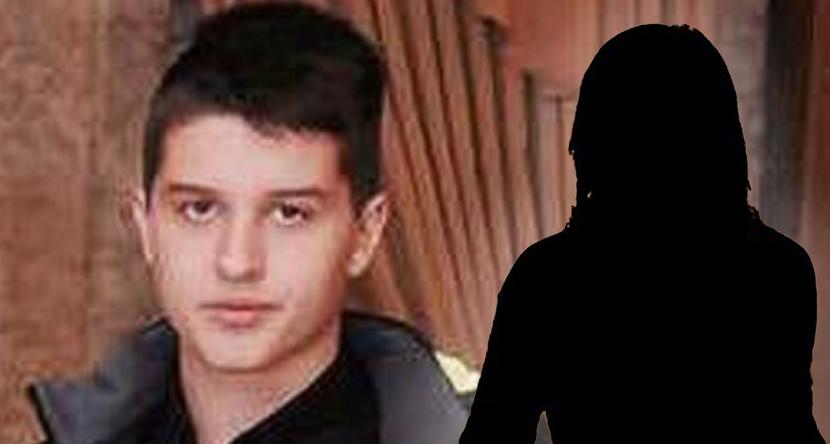 Majka teško ranjenog maloletnika: Viktor je ostao bez bubrega i slezine, a napadač će se brzo vratiti iz doma