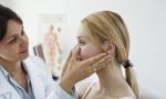 Mali pacijenti ostali bez oftalmologa