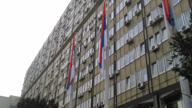 Ministarstvo prosvete povlači obrazovne pakete o seksualnoj edukaciji