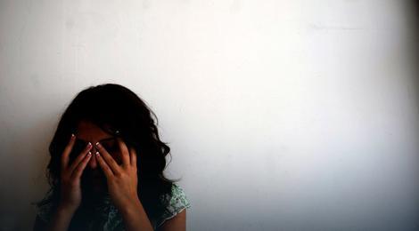 NAJPRAĆENIJE SUĐENJE U ISTORIJI ENGLESKE Monstrumi pred licem pravde: Devojčicu (13) zlostavljalo 60 PEDOFILA!