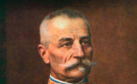 NAJVOLJENIJI KRALJ: Ovu anegdotu o kralju Petru I Karađorđeviću bankari i dan danas prepričavaju