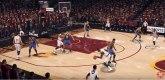NBA Live 18 demo dostupan za PS4 i Xbox One