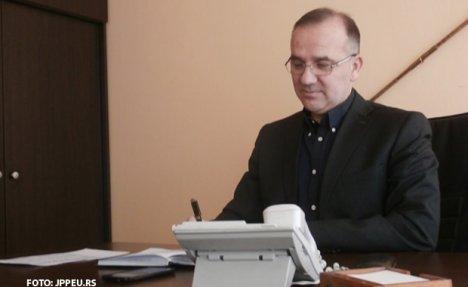 NEMA ZASTOJA: Resavica proizvodi ugalj i posle hapšenja direktora Stevana Dželatovića