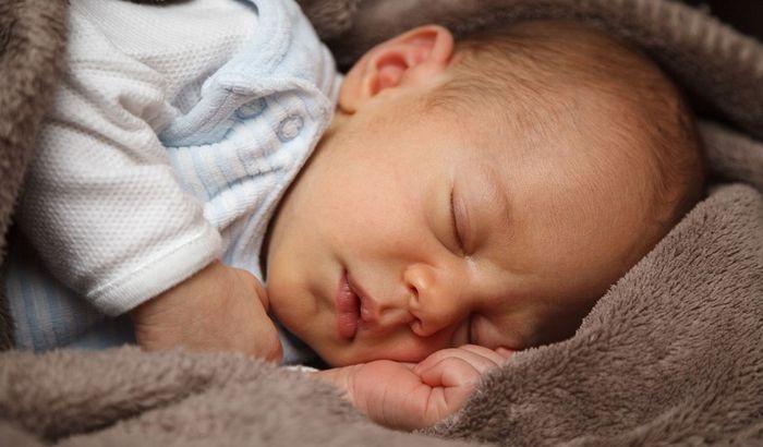 Na jesen istrage zbog krađa beba iz porodilišta?