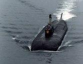 Nesreća ruske podmornice Kursk uskoro na velikom platnu