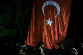 Novi spor: Danska pozvala turskog diplomatu na razgovor