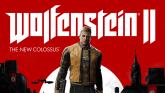 Novi trejler za Wolfenstein II: The New Colossus