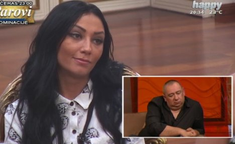 OTKRIVENA ZORANINA MRAČNA TAJNA: Bivši ju je izvukao iz prostitucije! Htela je da mu uvali tuđe dete