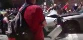Objavljen snimak haosa u Šarlotsvilu, kolima u ljude VIDEO