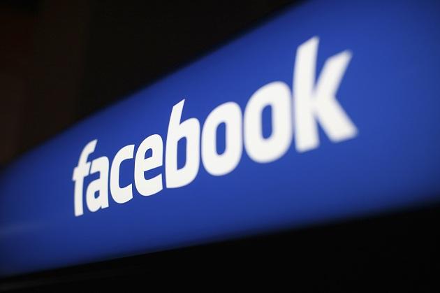 Omiljene serije, filmovi i emisije od sada i na Facebook-u!