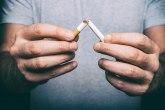 Ostavite cigarete i živite život punim plućima