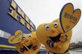 Otkucava: Da li je vredelo čekati Ikeu?