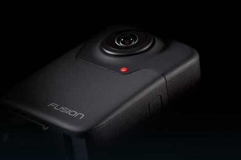 Ovo vredi probati - GoPro koji pravi video u 5.2K rezoluciji