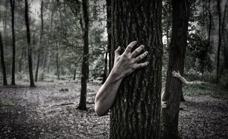 POMAHNITALI MAŠINOVOĐA: Evo zašto je brutalnost Trboseka iz Niša ostala neprevaziđena