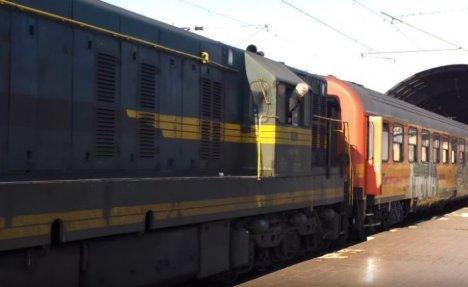 POSLE POGIBIJE TINEJDŽERA NA VAGONU: Makedonske železnice pokrenule kampanju protiv snimanja selfija