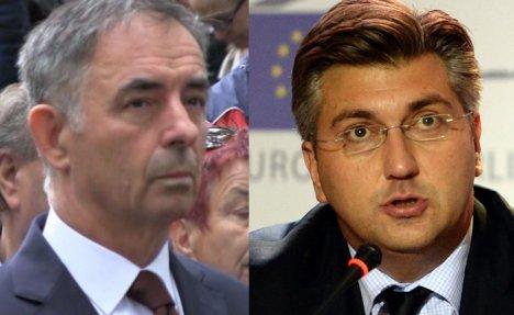 http://hrvatskifokus-2021.ga/wp-content/uploads/2016/09/static.vesti_.rs_slike-4_PUPOVAC-Plenkovic-vredi-suvog-zlata-ali-podrzacemo-samo-vladu-u-kojoj-ne-sedi-Hasanbegovic.jpg
